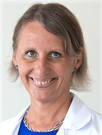 Professor in Dermatology and Venereology | Vice Dean of Faculty of Medicine