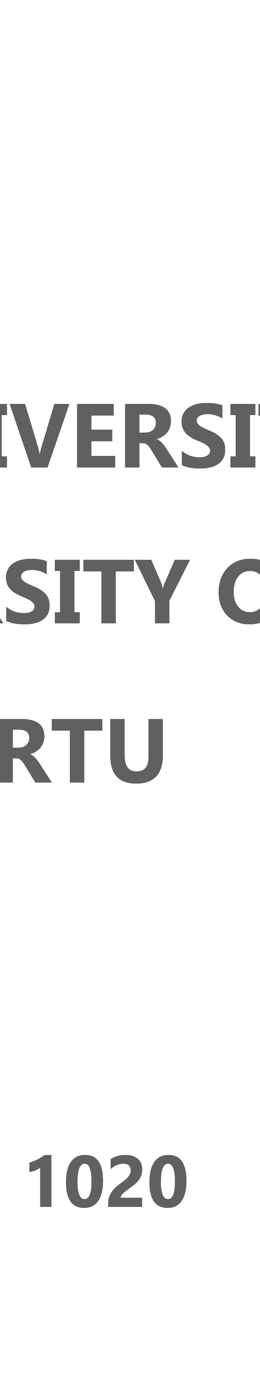 Collaborational Meeting of Three Universities